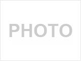 Фото  1 Окно металлопластиковое GPS, фурнитура Vorne пов. -отк, стеклопакет 4-16-4. 1300*1400 мм 68567